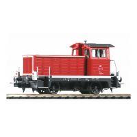 Piko 52632 Dízelmozdony BR 312 112-6, DB AG V