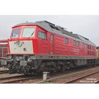 Piko 52768 Dízelmozdony BR 232 'Ludmilla', DB AG/NL Einsatz VI