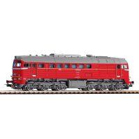 PIKO 52811 Dízelmozdony T679 1578 (M62), CSD IV