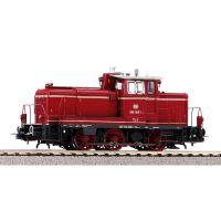 PIKO 52830 Dízelmozdony BR 260 587-1, DB IV
