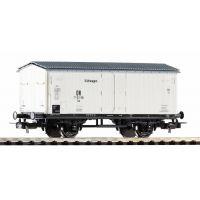 Piko 54008 Hűtőkocsi Tnh17 DR III