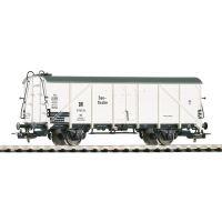 Piko 54611 Hűtőkocsi Thf, DR III