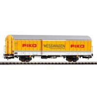 Piko 55050 Mérőkocsi