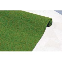 Piko 55710 Fűlap, tavaszi mező, 60 x 120 cm