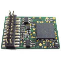 Piko 56123 Digitális mozdonydekóder PluX22