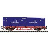 Piko 57772 Konténerszállító Lgs NYK Logistics DB AG VI