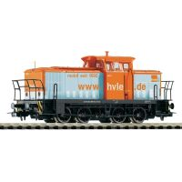 Piko 59421 Dízelmozdony V60.7, HVLE VI