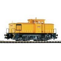 Piko 59427 Dízelmozdony BR 106 T435 2569 CD IV-V