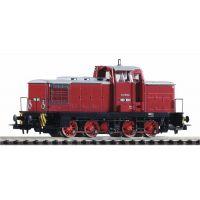 Piko 59434 Dízelmozdony V60 1081, DR III