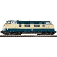 Piko 59704 Dízelmozdony BR 220 050-8, DB IV