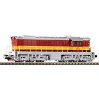 Piko 59784 Dízelmozdony T 669/T770 036-2 Dongó CD V