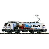 Piko 59911 Villanymozdony Taurus Rh 1216 955-5 WLC Roland VI