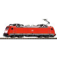 Piko 59953 Villanymozdony BR 186 329-9, DB AG VI