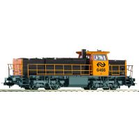 Piko 95188 Dízelmozdony 6400 NS VI