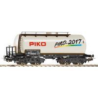 Piko 95867 PIKO Jahreswagen 2017