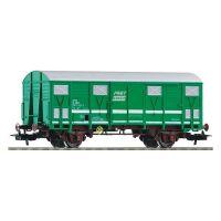 Piko 96636 Zárt teherkocsi G40 FRET SNCF V