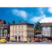 Faller 130933 Városi postaépület