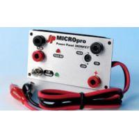 Power panel micro