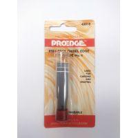ProEdge 40018 Szike penge, véső