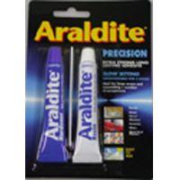 Ragasztó Araldite Precision