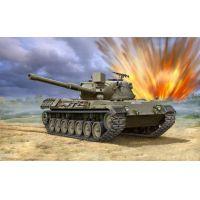 Revell 03240 Leopard 1 1:35