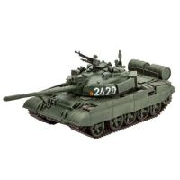 Revell 03306 T-55AM 1/72 makett