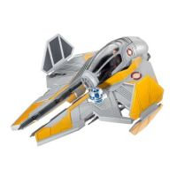 Revell 03606 Anakin´s Jedi Star Fighter