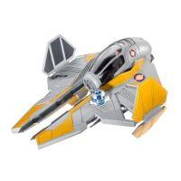 Revell 03606 Anakin´s Jedi Star Fighter