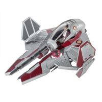 Revell 03607 Obi-Wan's Jedi Star Fighter
