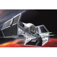 Revell 06655 easykit Darth Vader's TIE Fighter