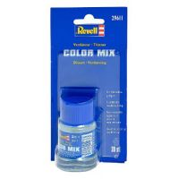 Revell 29611 Color Mix /30ml/