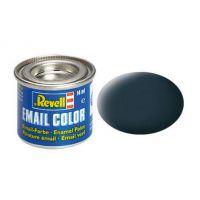 Revell 32169 gránit szürke matt makett festék