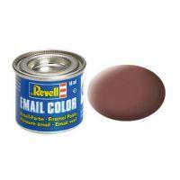 Revell 32183 rozsda matt makett festék