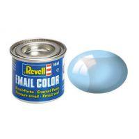 Revell 32752 kék áttetsző