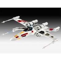 Revell 03601 X-Wing