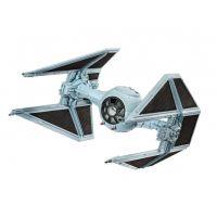 Revell 03603 TIE Interceptor