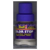 Revell 39801 Color Stop (30ml)