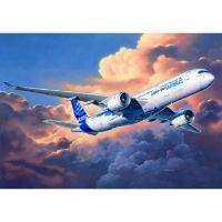 Revell 3989 Airbus A350-900, 1:144