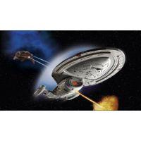 Revell 4801 Star Trek - U.S.S. Voyager