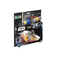 Revell 63606 Model Set Anakin´s Jedi Star Fighter