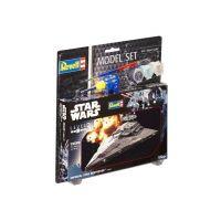 Revell 63609 Model Set Imperial Star Destroyer