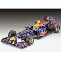 Revell 07075 Red Bull Racing RB8 1/24