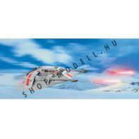 Revell - Snowspeeder-Easykit