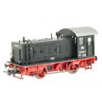 Rivarossi HR2310 Dízelmozdony BR 270 041-7, DB IV