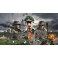 Italeri 6118 BATTLE OF ARRAS 1940