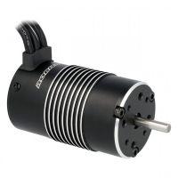 Robitronic Razer eight BL motor 4268 1900kV