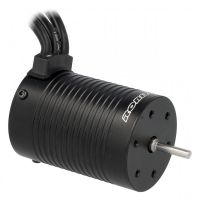 Razer TEN brushless motor 3652 4000kV