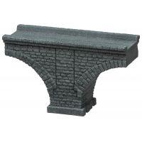 Roco 15013 Íves hídelem, Ravenna viadukthoz