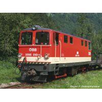 Roco 33293 Dízelmozdony Rh 2095 010, ÖBB V, hangdekóderrel