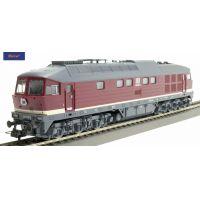 Roco 52460 Dízelmozdony BR 232 238-6 'Ludmilla', DB AG V